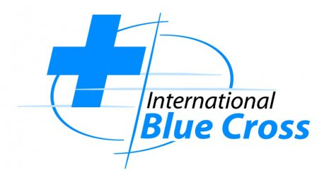 Blue Cross International