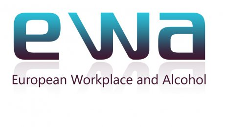 The European Workplace and Alcohol project (EWA) (2011-2013)