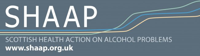 Scottish Health Action on Alcohol Problems (SHAAP)