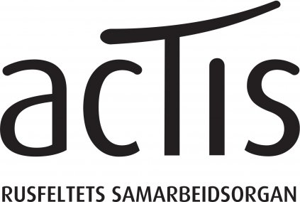 Actis – Norwegian Policy Network on Alcohol and Drugs