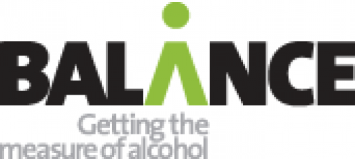 Balance, North East Alcohol Office, UK