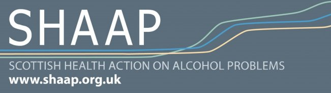 Scottish health professions welcome new WHO Europe report backing alcohol pricing policies, including Minimum Unit Price (MUP)