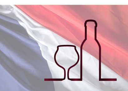 Prevention plan of the French alcohol lobby does nothing for health