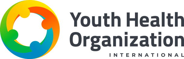 International Youth Health Organization (YHO)