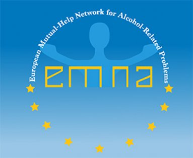European Mutual Help Network for alcohol related problems (EMNA)
