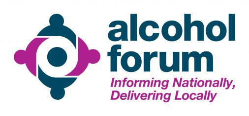 North West Alcohol Forum, Ireland