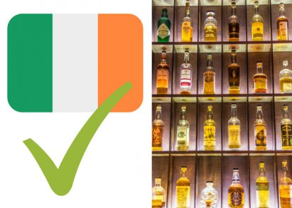 Commission indicates Irish labelling plan is legal